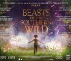 "Sopitas.com te invita a la premiere de ""Beasts of the Southern Wild"""
