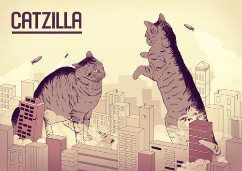 catzila_