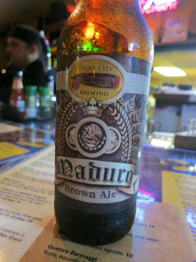 cerveza maduro1