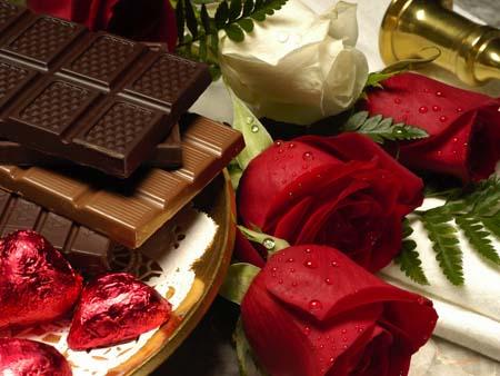 choco_valentin_