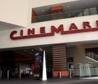 cinemark_cinemex_