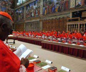 conclave_vaticano_