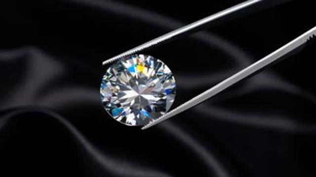 diamante bruselas