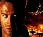 """Algunas cosas que no sabías de """"Die Hard 2"""" y """"Die Hard: With a Vengeance"""""""