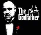 10 películas de gángsters que hay que ver