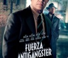 fuerzaantigangsterbrolin
