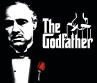 "Se reestrenará ""The Godfather"" en cines de México"