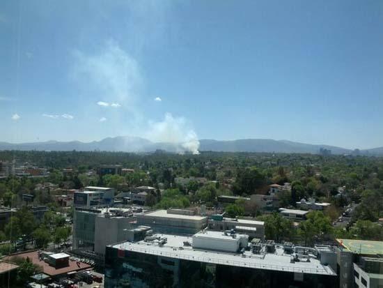 incendio_bosque_chapultepec_3