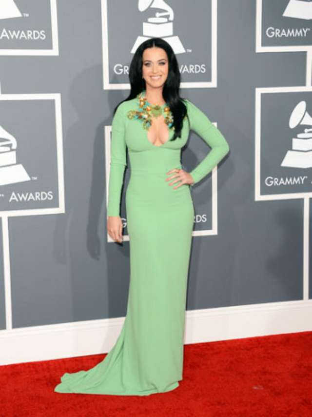 katy_perry_0