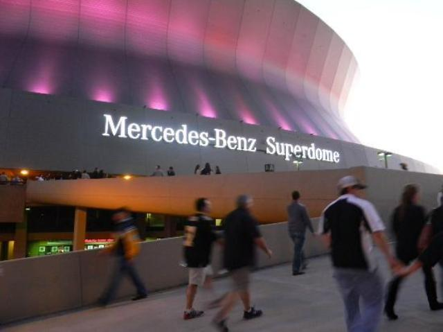 louisiana-superdome