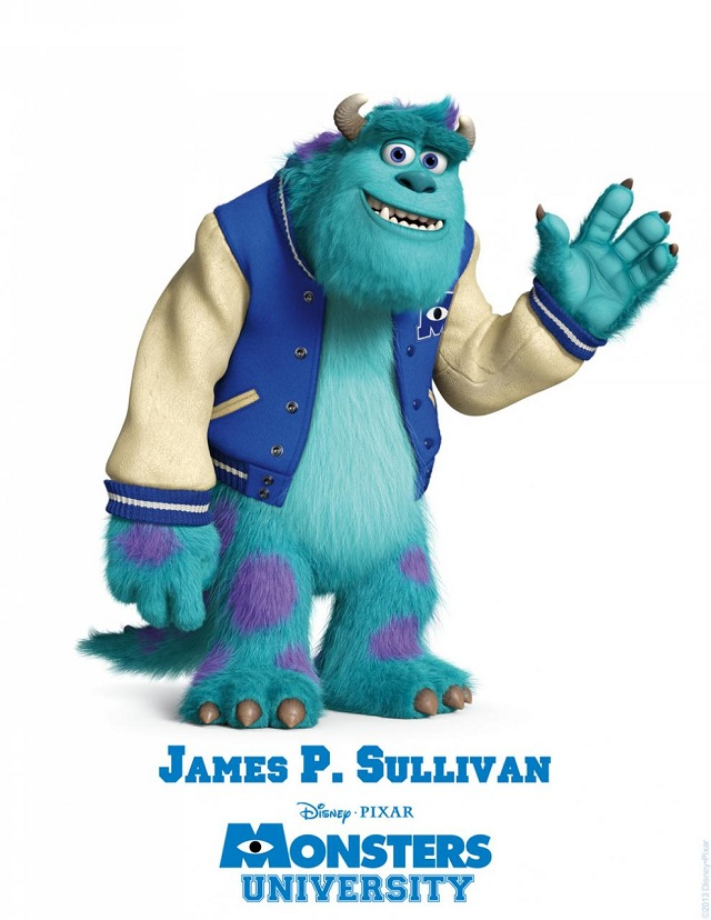 monstersuniversitysulley