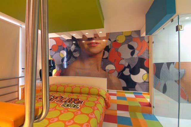 motel_pop_life_2_2013_