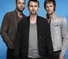 Ve el concierto de Muse en Londres