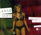 Mykki Blanco y Parquet Courts en México