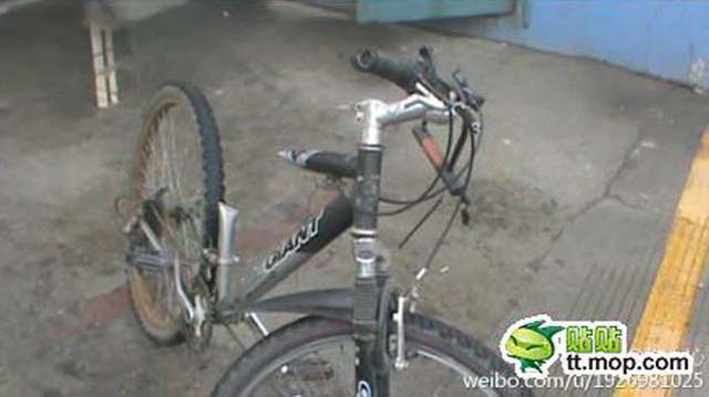 ouch_bicicleta_3