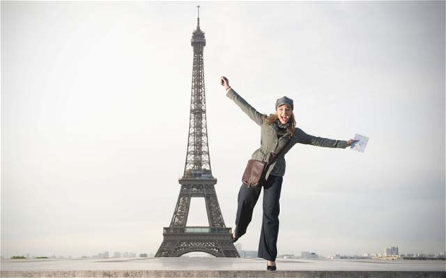 pantalon_paris_
