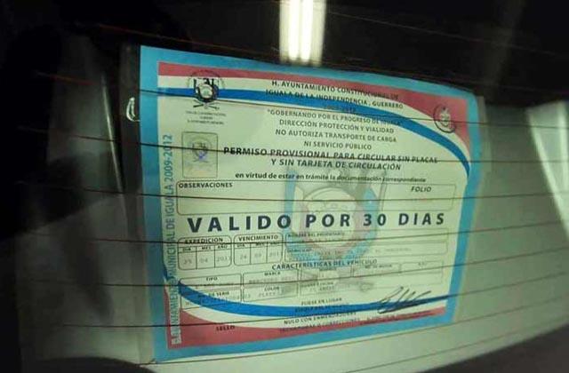 permiso_conducir_
