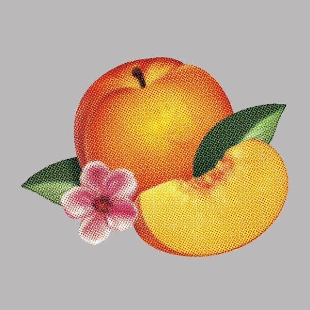 phoenixfruit