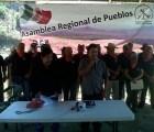 pueblos_coyuca_13