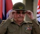 Raúl Castro pide fin de bloqueo económico contra Cuba