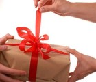 Los regalos de San Valentín que prefieren las mujeres