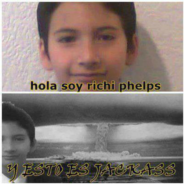 richie-phelps-4