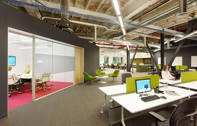 skype_oficinas_6