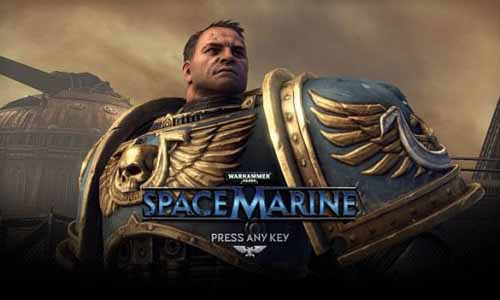 spacemarine_