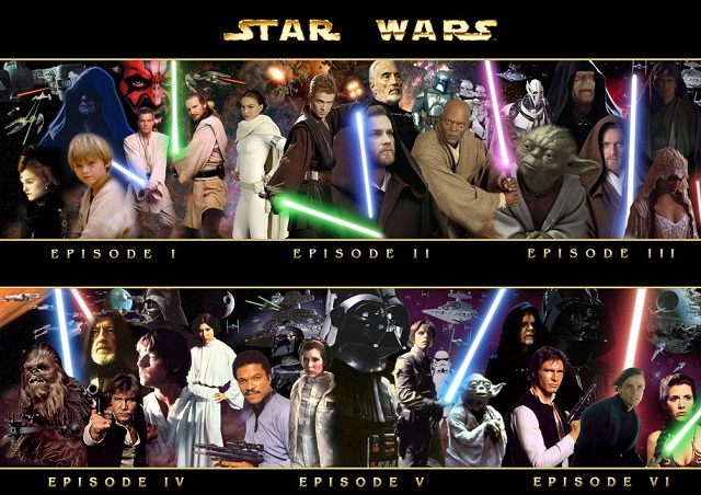 starwarspersonajes