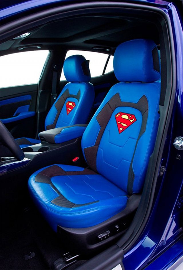 superman-car-10