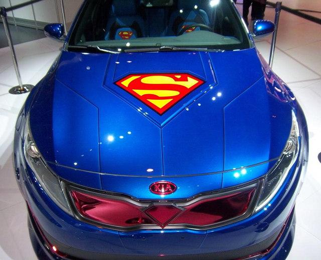 superman-car-4