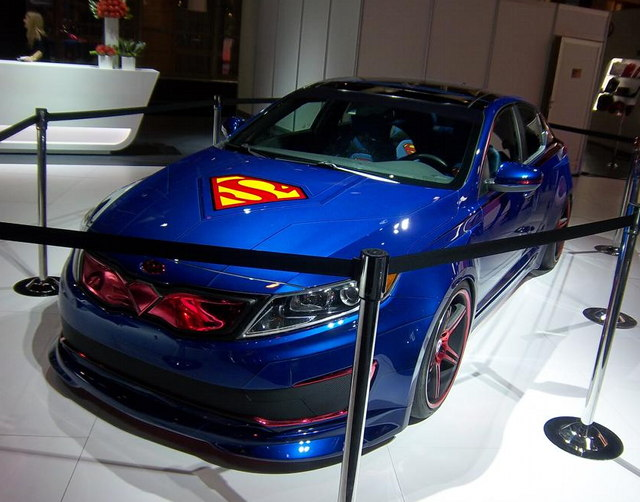 superman-car-5