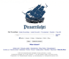 Pirate Bay acusa a grupo anti pirata de cometer piratería