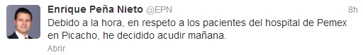 tuit_picacho_