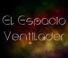 """Ventilader te regala su tema """"El espacio"""""""