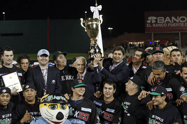 yaquis_campeon_sc_