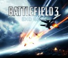 """Battlefield 3: DLC End Game″, la reseña de Sopitas.com"