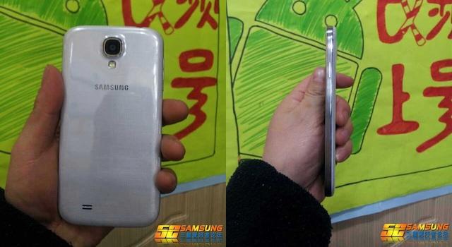 Galaxy S IV 02