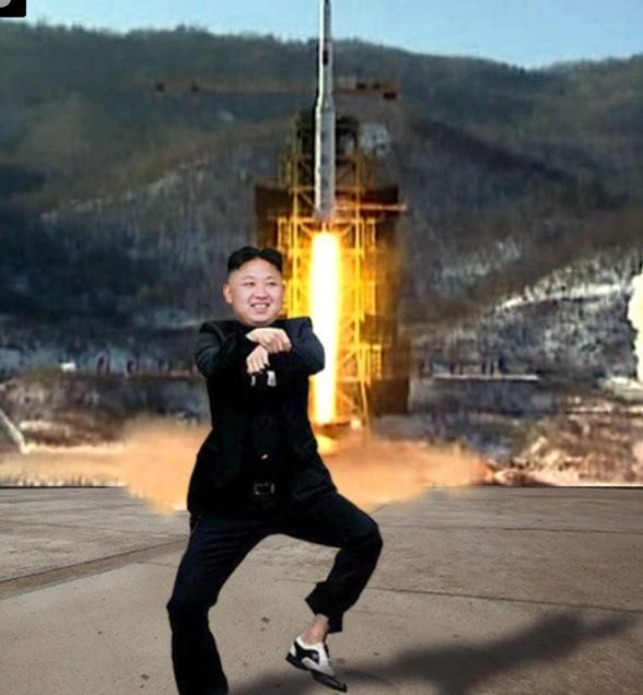 Kim jong un15