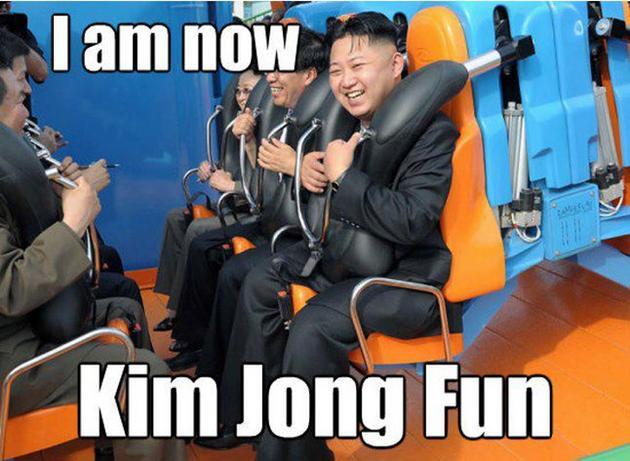 Kim jong un4
