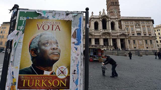 Papa_negro_voto_