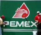Pemex recorta 21.3 millones en gastos, también aplicará despidos