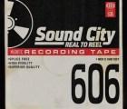 Escucha completo el nuevo álbum de los Sound City Players de Dave Grohl