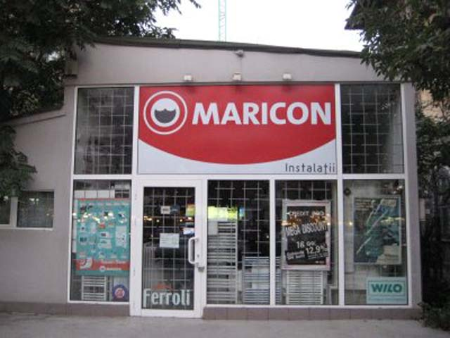 anun_maricon_