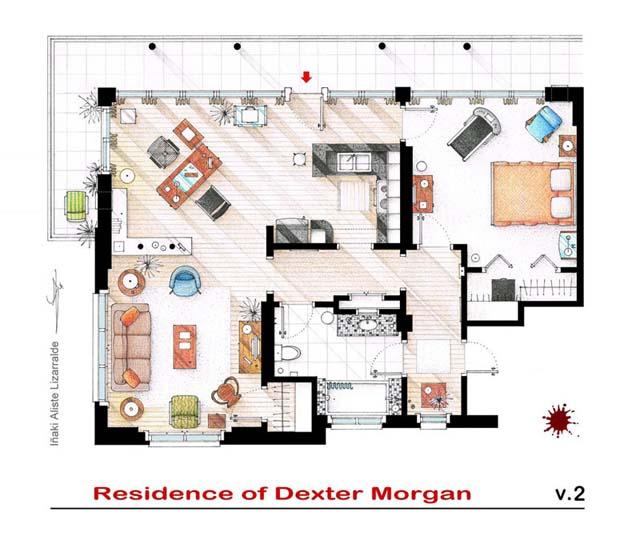 apartamento_dexter_