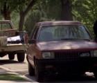 "Compra el coche que maneja Jesse Pinkman en ""Breaking Bad"""