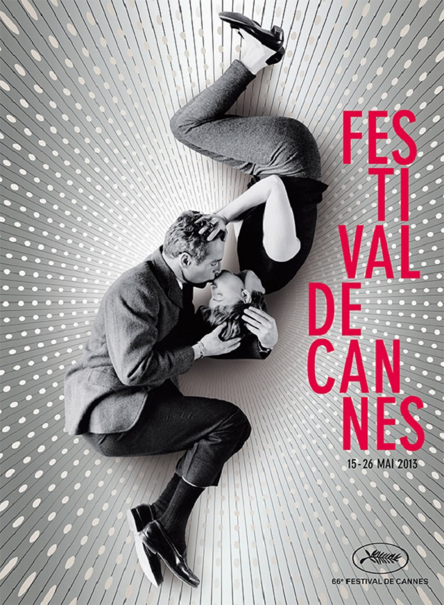 cannes13poster