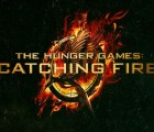 "Más posters nuevos de ""The Hunger Games: Catching Fire"" y ""Iron Man 3"""