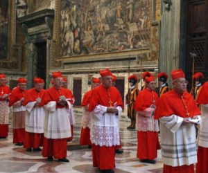 conclave_fecha_
