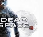 """""""Dead Space 3"""", la reseña de Sopitas.com"""